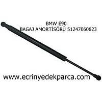 Bmw 3Seri E90 Kasa Bagaj Amortisörü
