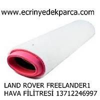 LAND ROVER FREELANDER1 HAVA FÝLÝTRESÝ 13712246997