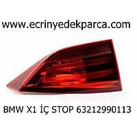 STOP BMW X1 ÝÇ 63212990113