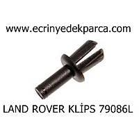 LAND ROVER KLÝPS 79086L