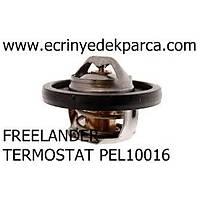 FREELANDER TERMOSTAT PEL10016