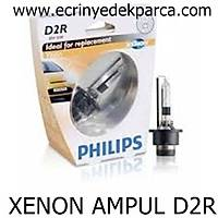 XENON AMPUL D2R