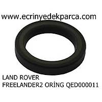 LAND ROVER FREELANDER2 ORÝNG QED000011