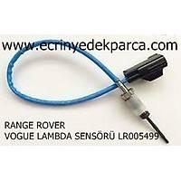 RANGE ROVER VOGUE LAMBDA SENSÖRÜ LR005499