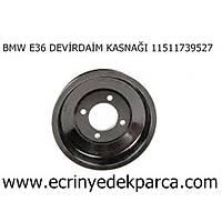 BMW E36 KASNAK DEVÝRDAÝM 11511739527