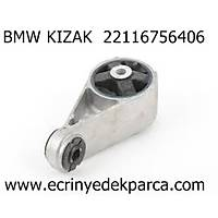 BMW KIZAK 22116756406