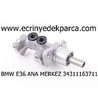 BMW E36 ANA MERKEZ 34311163711