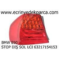 Bmw 3Seri E90 Kasa Komple Dýþ Stop  Lci