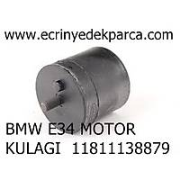 MOTOR KULAGI BMW E34 11811138879