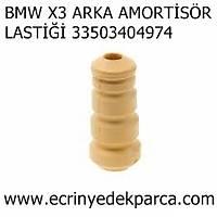 AMORTÝSÖR LASTÝÐÝ BMW X3 ARKA 33503404974