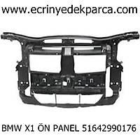 Bmw X1 E84 Kasa Panel Ön