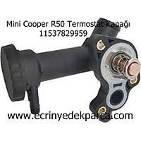 Mini Cooper R50 Termostat Kapaðý