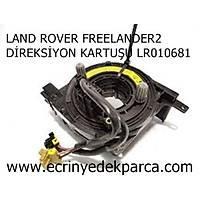 LAND ROVER FREELANDER2 DÝREKSÝYON KARTUÞU LR010681