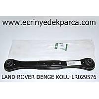 LAND ROVER DÝSCOVERY DENGE KOLU LR029576