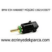 Bmw 5 Seri E34 Kasa Krank Sensörü
