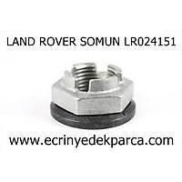 LAND ROVER SOMUN LR024151