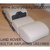 LAND ROVER FREELANDER2 KOLTUK KAPLAMASI LR019869