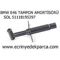 BMW E46 TAMPON AMORTİSÖRÜ SOL 51118195297