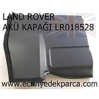 LAND ROVER AKÜ KAPAÐI LR018528