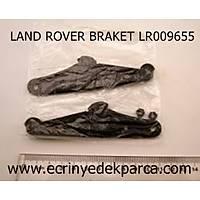 LAND ROVER BRAKET LR009655