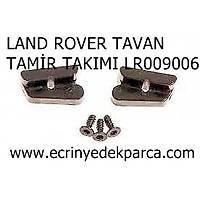 LAND ROVER DÝSCOVERY TAMÝR TAKIMI TAVAN LR009006