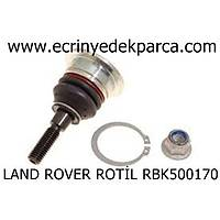 LAND ROVER ROTÝL RBK500170