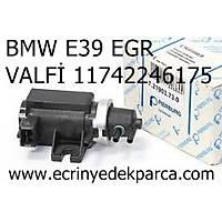 EGR VALFÝ BMW E3911742246175
