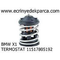 TERMOSTAT BMW X1 11517805192