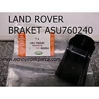 LAND ROVER BRAKET ASU760240