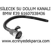 SÝLECEK SU DOLUM KANALI BMW E39 61607038436