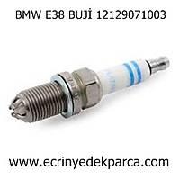 BUJÝ BMW E38 12129071003