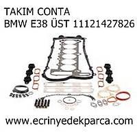 TAKIM CONTA BMW E38 ÜST 11121427826
