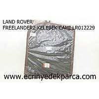 LAND ROVER FREELANDER2 KELEBEK CAMI LR012229