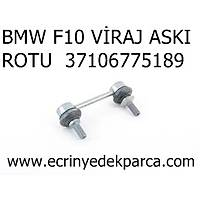 VÝRAJ ASKI ROTU BMW F10 ARKA 37106775189