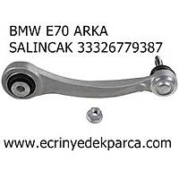 BMW E70 ARKA SALINCAK 33326779387