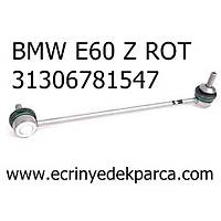 VÝRAJ ASKI ROTU BMW E60 31306781547