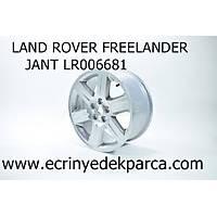 LAND ROVER FREELANDER2 JANT LR006681