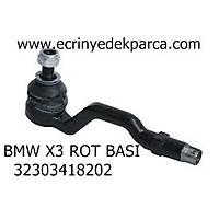 BMW X3 ROT BASI 32303418202