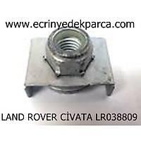 LAND ROVER FREELANDER1 CÝVATA LR038809