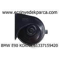 Bmw 3Seri E90 Kasa Korna