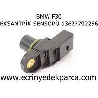 Bmw F30 Kasa Eksantrik Sensörü