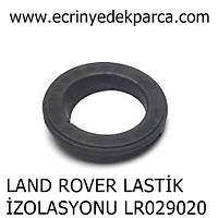 LAND ROVER LASTÝK ÝZOLASYONU LR029020