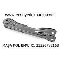 MAÞA KOL BMW X1 33326782168