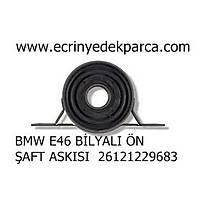 BMW E46 BÝLYALI ÖN ÞAFT ASKISI 26121229683