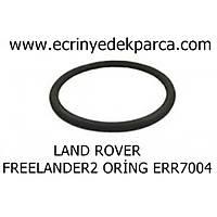 LAND ROVER FREELANDER2 ORÝNG ERR7004