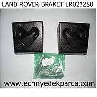 LAND ROVER DÝSCOVERY BRAKET LR023280