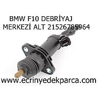 Bmw 5 Seri F10 Kasa Debriyaj Merkezi Alt