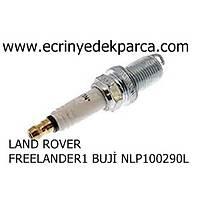 LAND ROVER FREELANDER1 BUJÝ NLP100290L