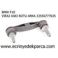 VÝRAJ ASKI ROTU BMW F10  ARKA 33556777635