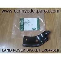 LAND ROVER BRAKET LR047618